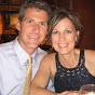 Geoff & Bobbi