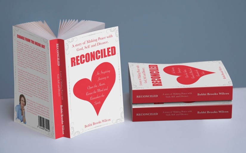 RECONCILED_cover_3D